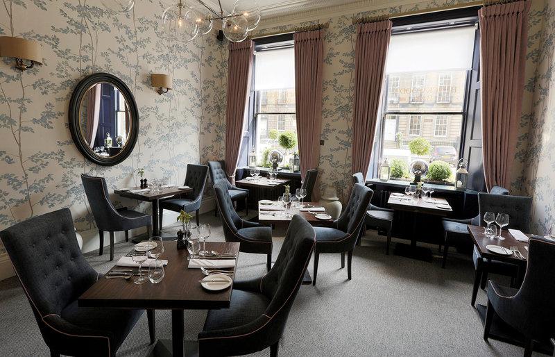 Nira Caledonia-Restaurant<br/>Image from Leonardo
