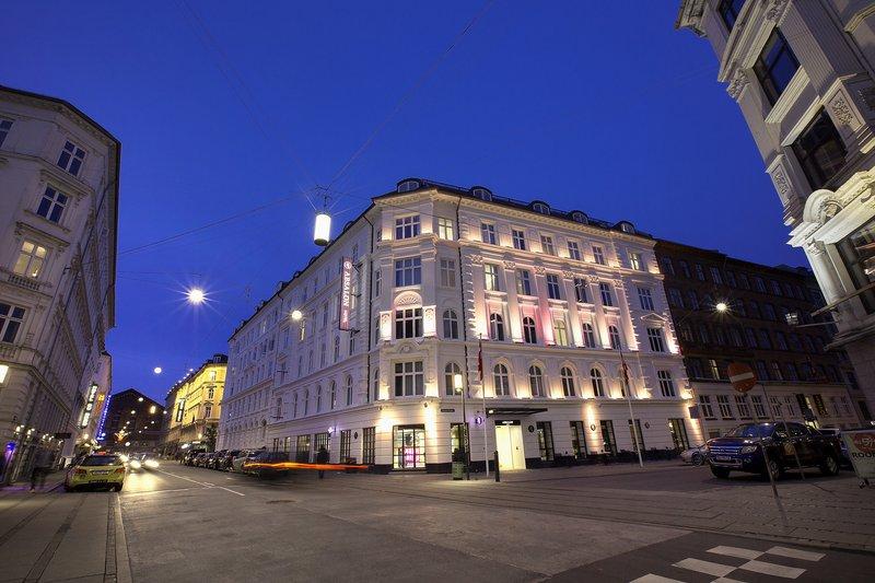 Absalon Hotel-Absalon-Nat<br/>Image from Leonardo