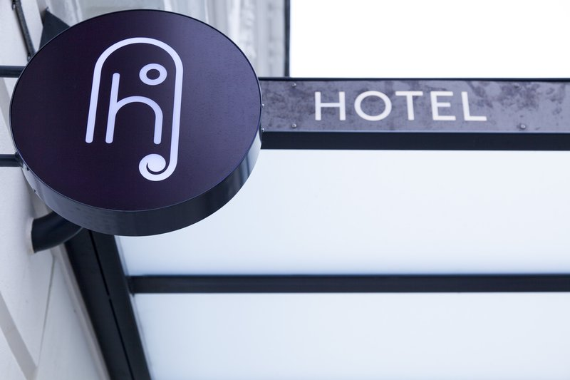 Absalon Hotel-IMGLogo<br/>Image from Leonardo
