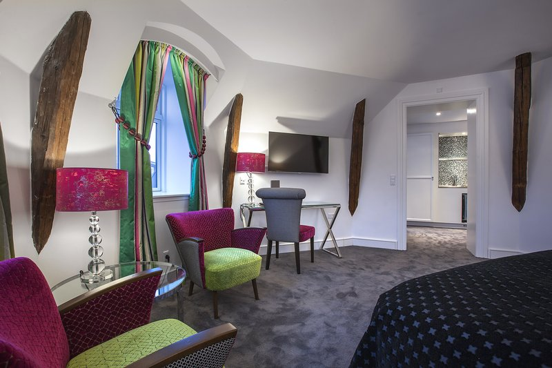 Absalon Hotel-Superior<br/>Image from Leonardo
