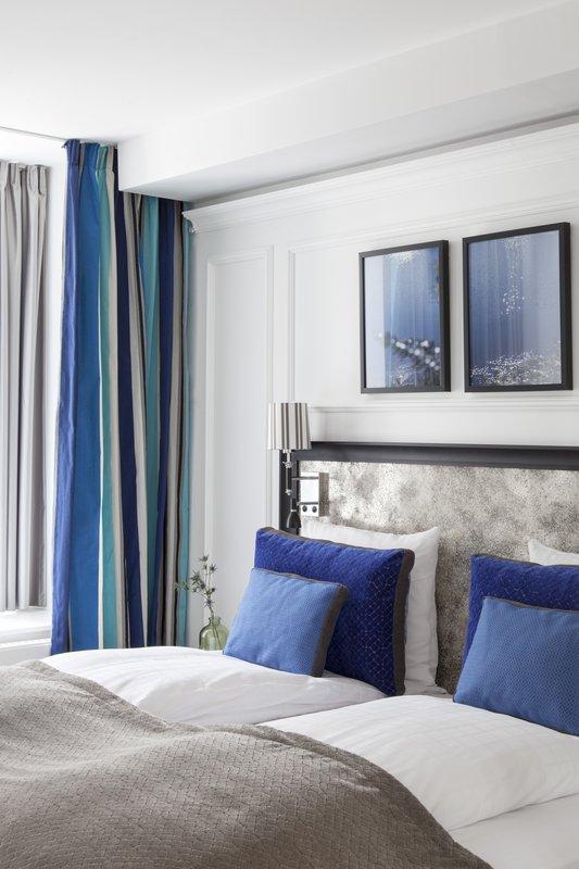 Absalon Hotel-Absalon-Double-Room<br/>Image from Leonardo