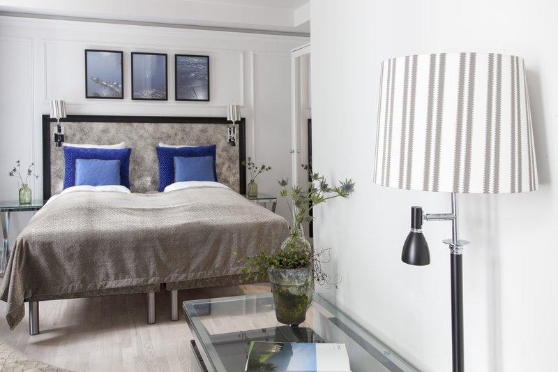 Absalon Hotel-Original-Double-Room<br/>Image from Leonardo