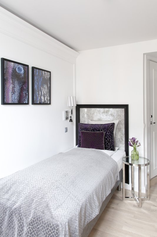 Absalon Hotel-Original-Sinlge-Room<br/>Image from Leonardo