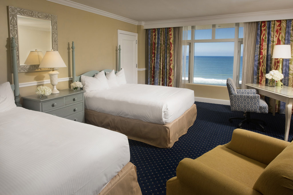 The Shores Resort and Spa-Daytona Shores Resort Two Queen Oceanfront<br/>Image from Leonardo