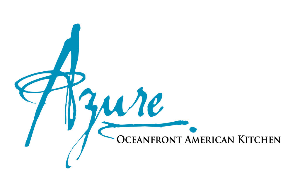 The Shores Resort and Spa-Azure Oceanfront American Kitchen  Logo<br/>Image from Leonardo