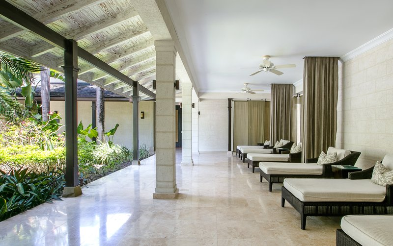 Coral Reef Club-The Spa<br/>Image from Leonardo