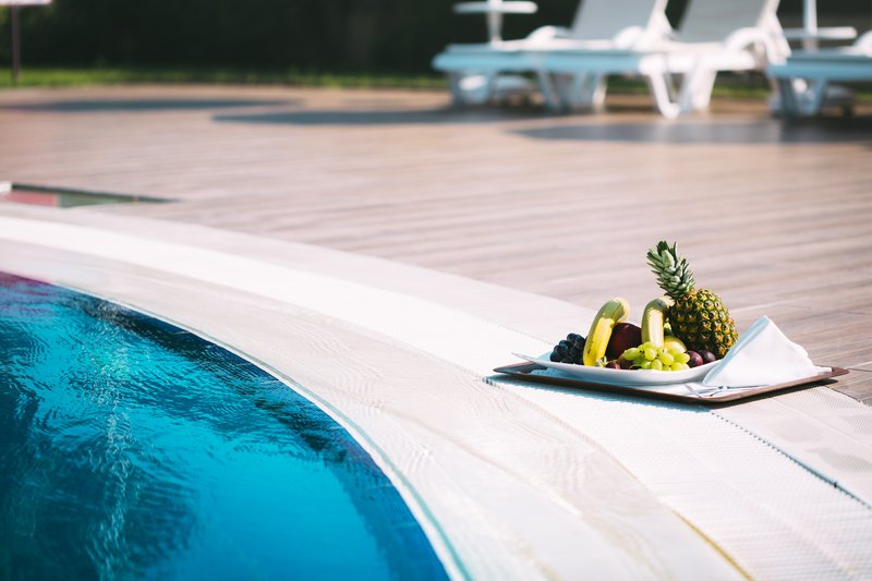 Crowne Plaza Antalya-Fresh<br/>Image from Leonardo
