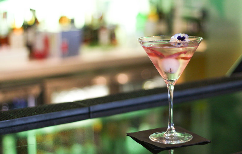 Holiday Inn London - Kingston South-Beverage Selection<br/>Image from Leonardo
