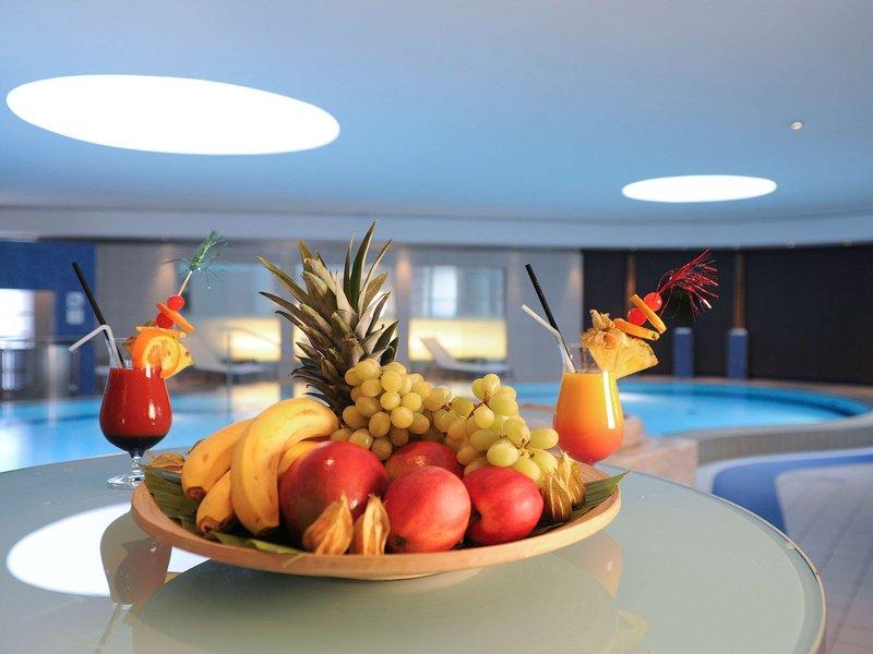 Pullman Stuttgart Fontana-Pool<br/>Image from Leonardo