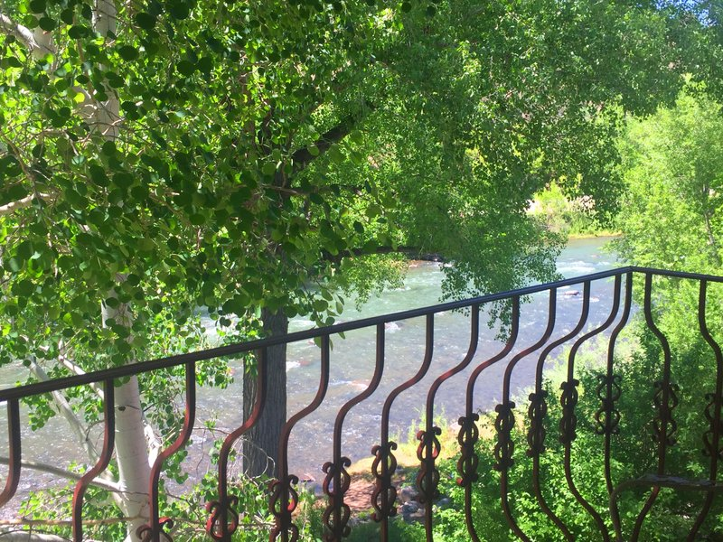 DoubleTree by Hilton Durango-River View<br/>Image from Leonardo
