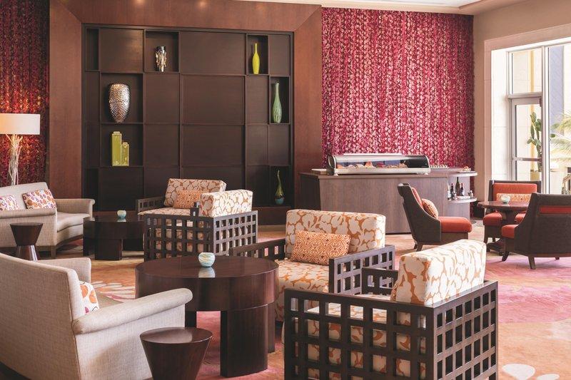 THE RITZ-CARLTON, ARUBA - Divi Bar & Lounge <br/>Image from Leonardo