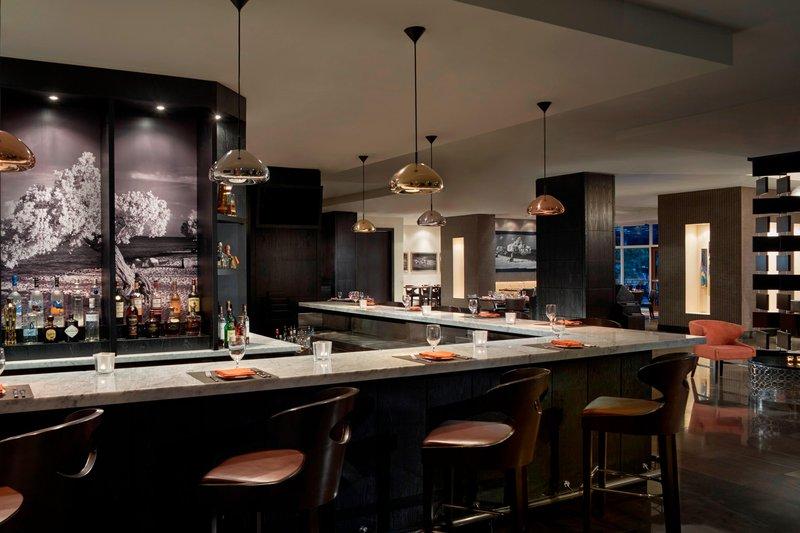 THE RITZ-CARLTON, ARUBA - BLT Steak Restaurant <br/>Image from Leonardo