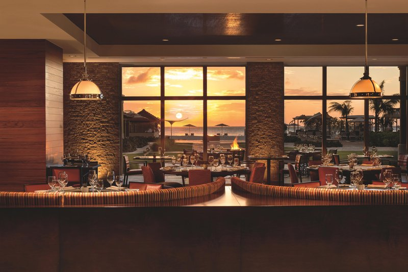 THE RITZ-CARLTON, ARUBA - Solanio Restaurant <br/>Image from Leonardo