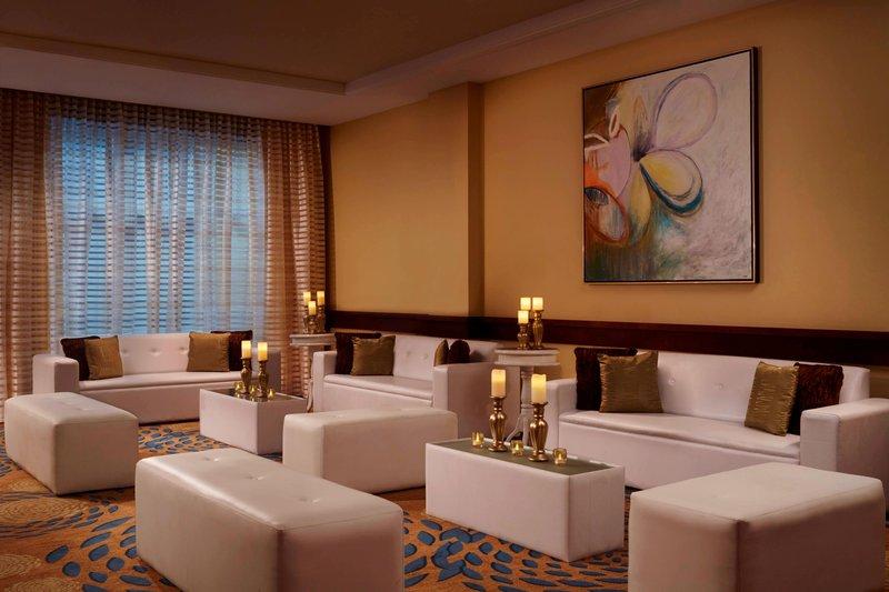 THE RITZ-CARLTON, ARUBA - Banquet Venue <br/>Image from Leonardo