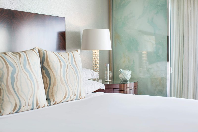 Ritz Carlton Laguna Niguel-Limited View Guestroom<br/>Image from Leonardo
