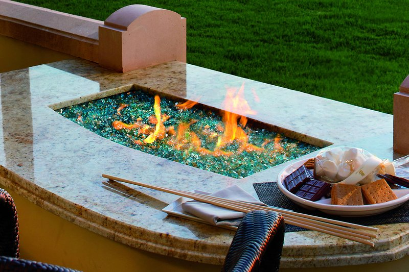 Ritz Carlton Laguna Niguel-Fireside Garden View Guestroom<br/>Image from Leonardo