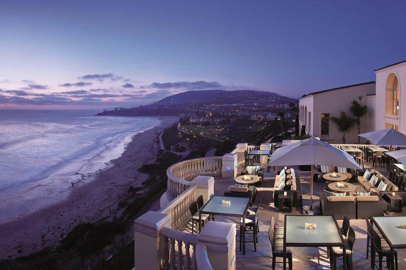Ritz Carlton Laguna Niguel-180blu<br/>Image from Leonardo