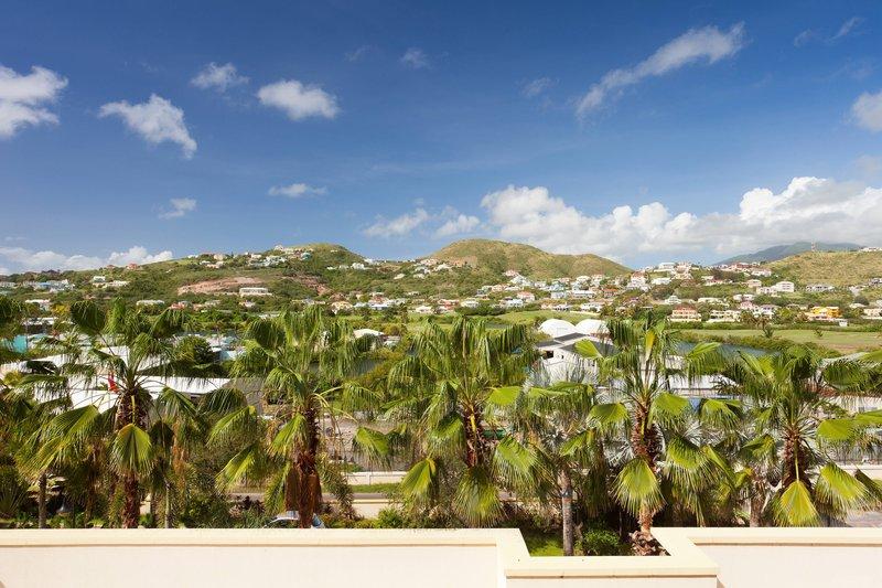 St. Kitts Marriott Resort-Golf View<br/>Image from Leonardo