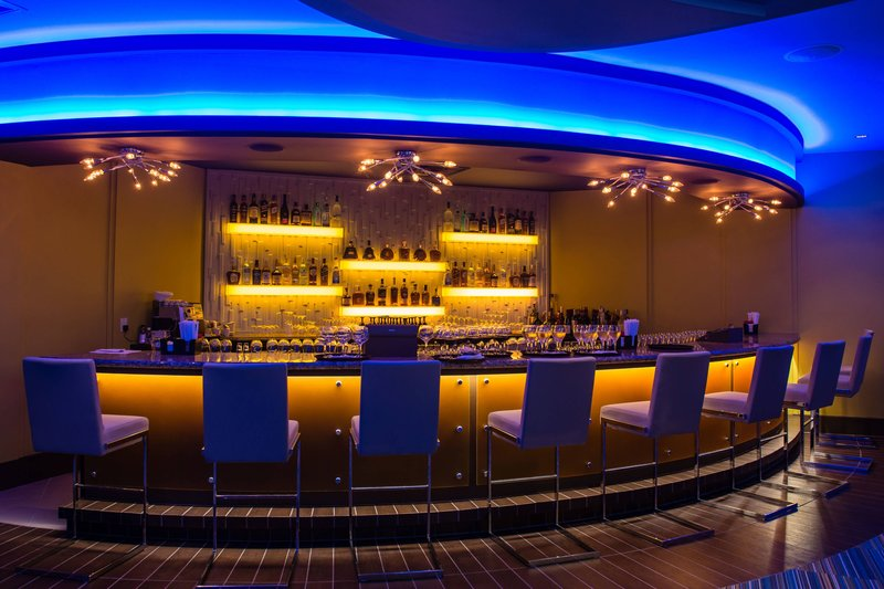 St. Kitts Marriott Resort-Sky Ultra Lounge Bar<br/>Image from Leonardo