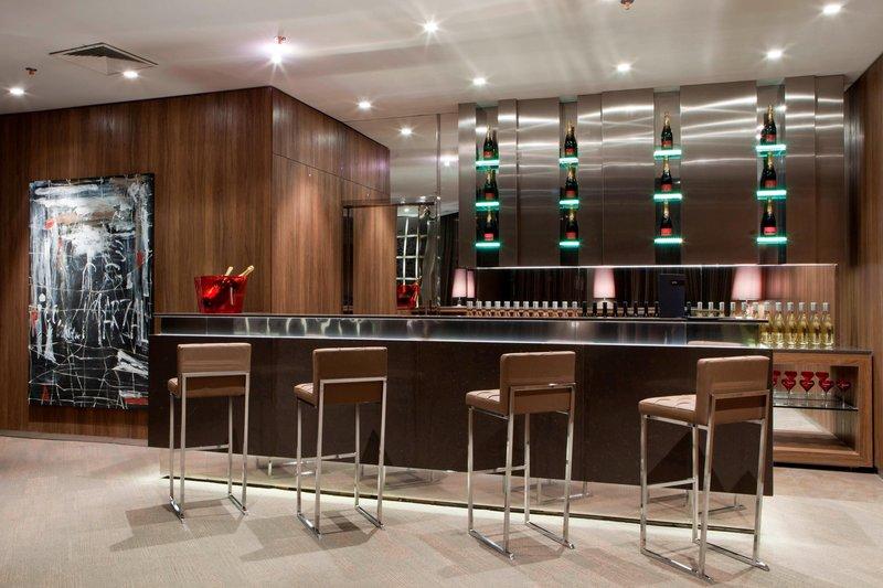 AC Hotel Nice-AC Lounge - Bar<br/>Image from Leonardo