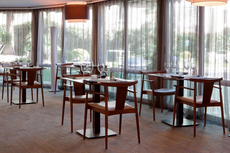 AC Hotel Nice-AC Lounge & Terrace<br/>Image from Leonardo
