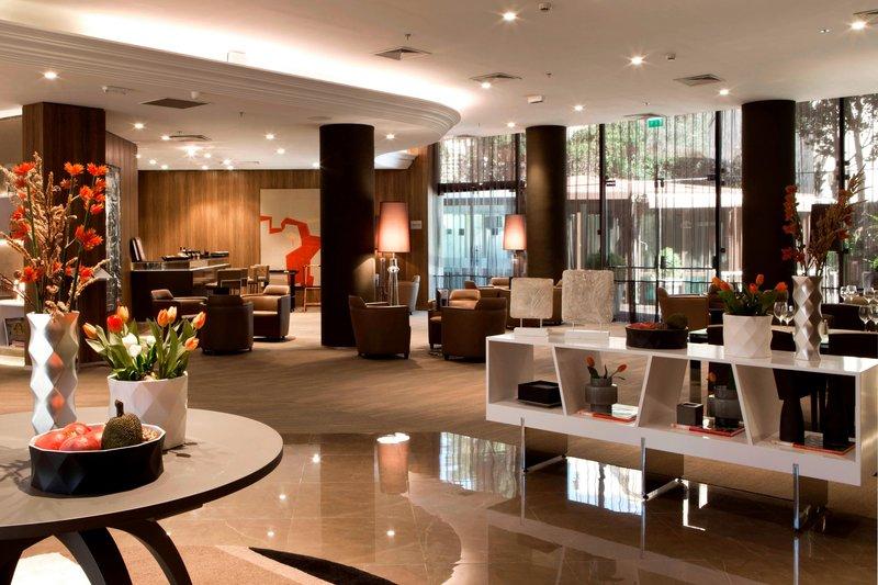 AC Hotel Nice-Lobby Lounge<br/>Image from Leonardo