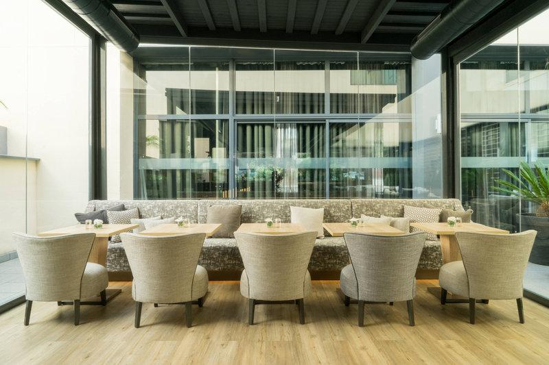 AC Hotel Ciutat de Palma-AC Lounge<br/>Image from Leonardo