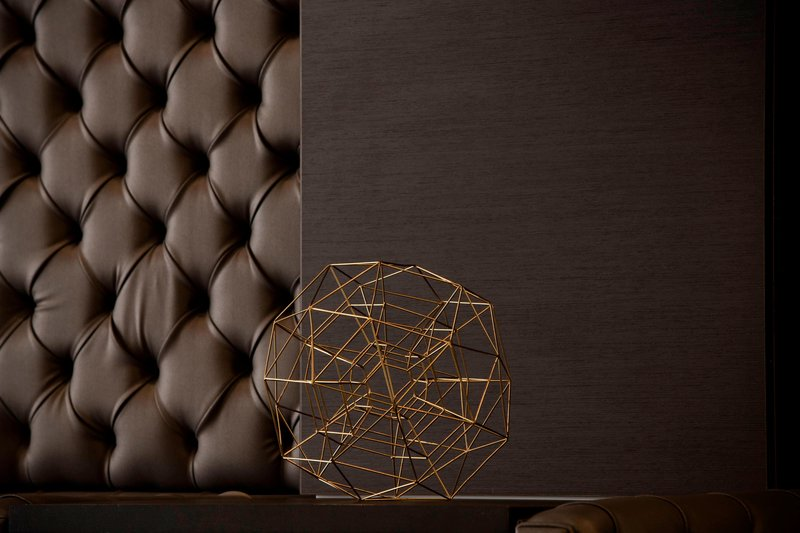 AC Hotel Miami Beach-Design Details<br/>Image from Leonardo