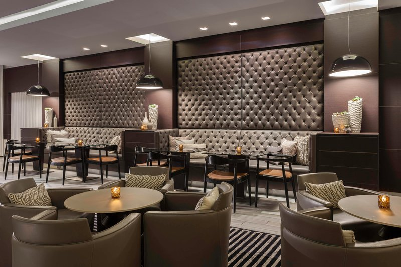 AC Hotel Miami Beach-Gin + Collins Lounge<br/>Image from Leonardo