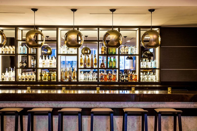 AC Hotel Miami Beach-Gin + Collins Cuisine<br/>Image from Leonardo