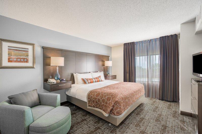 Staybridge Suites Wilmington-Newark-Guest Room<br/>Image from Leonardo