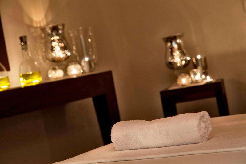 Renaissance Tuscany Il Ciocco Resort & Spa-Beauty Spa<br/>Image from Leonardo