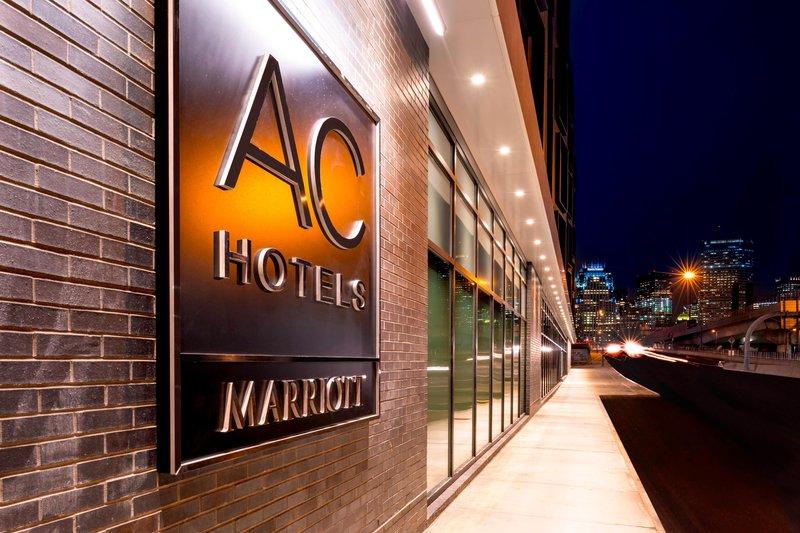 AC Hotel Boston Downtown-Hotel Details<br/>Image from Leonardo
