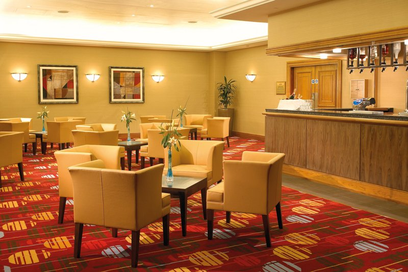 Marriott Cardiff Hotel-Conference & Banqueting<br/>Image from Leonardo