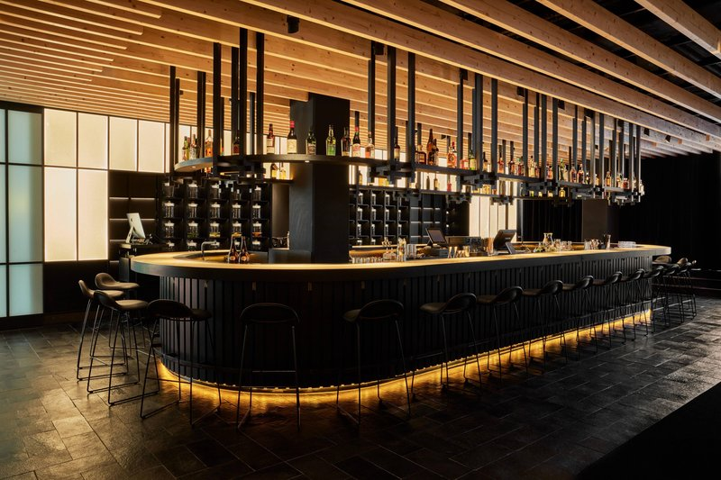 Autograph Collection Roomers Munich-Roomers Bar<br/>Image from Leonardo