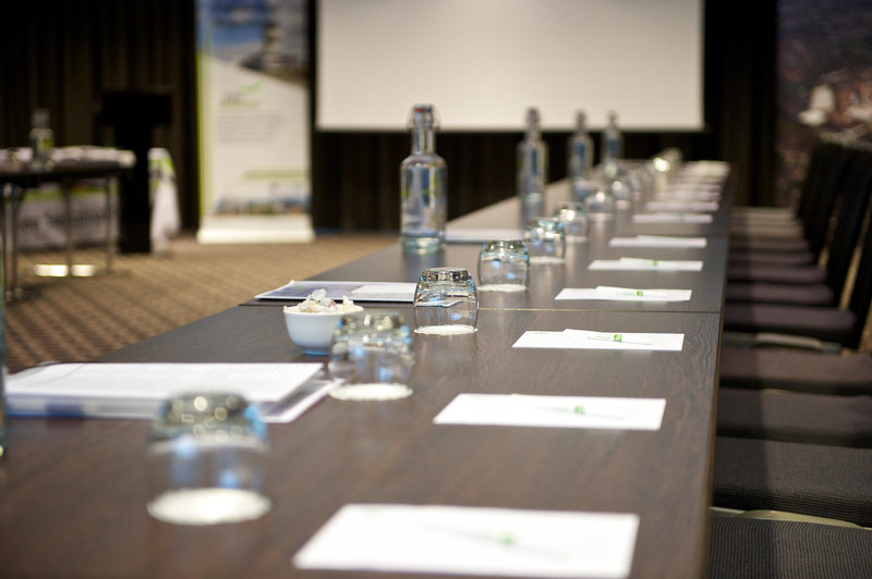 Holiday Inn Southend-All details are taken care of<br/>Image from Leonardo