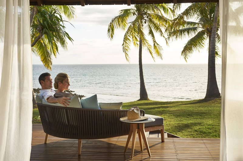 Fiji Marriott Resort Momi Bay-Coral Coast View<br/>Image from Leonardo