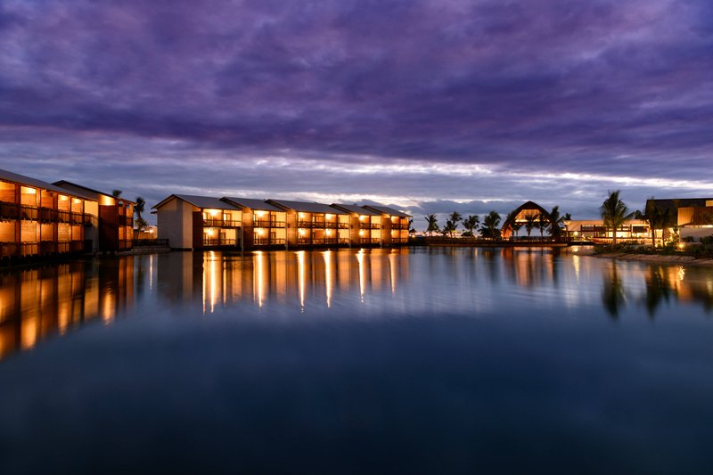 Fiji Marriott Resort Momi Bay-Lagoon View<br/>Image from Leonardo
