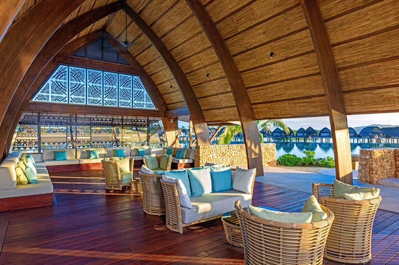 Fiji Marriott Resort Momi Bay-Lagoon Lounge<br/>Image from Leonardo