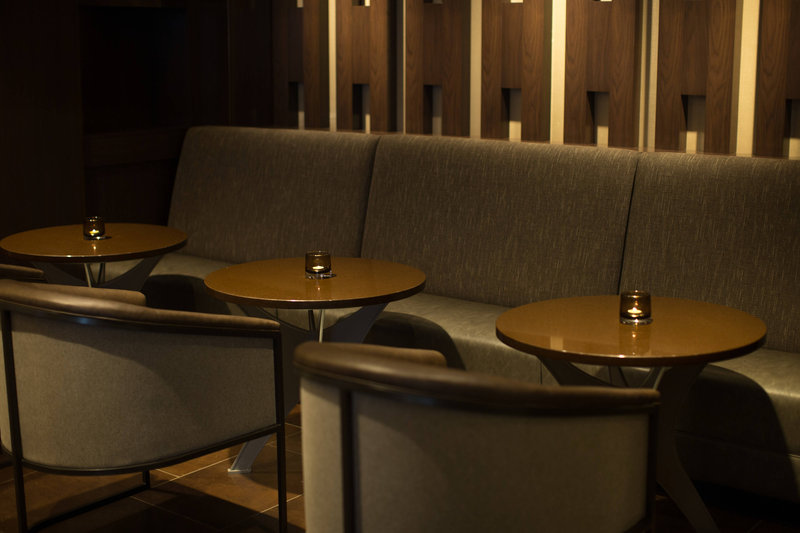 Calgary Marriott Downtown Hotel-M.I. Greatroom Sitting Area<br/>Image from Leonardo
