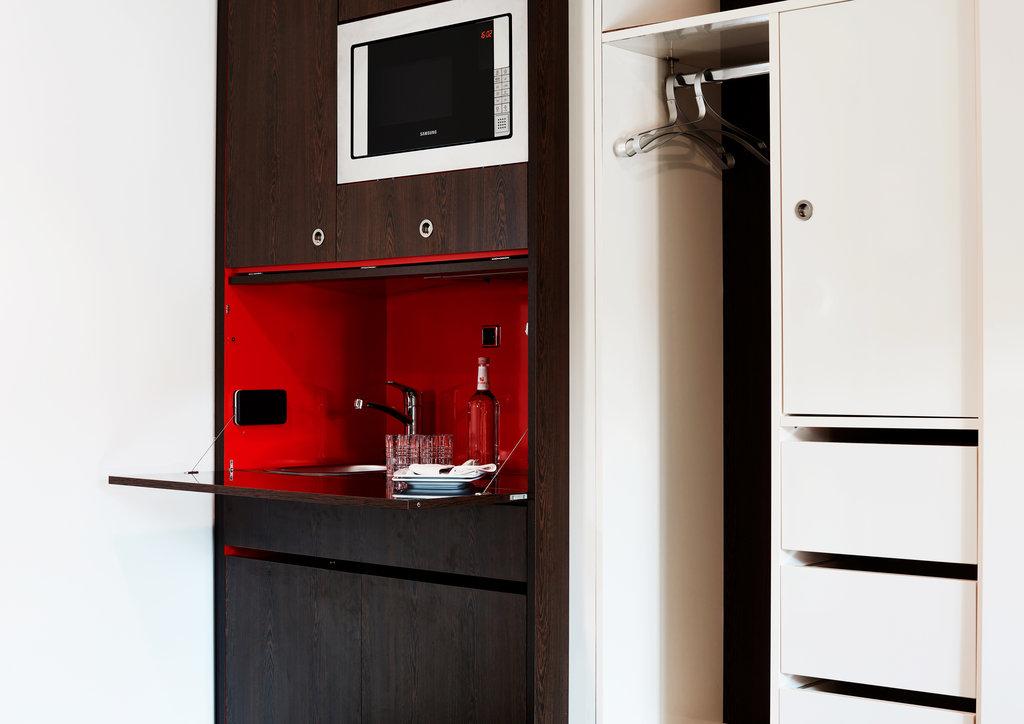 Derag Livinghotel Am Viktualienmarkt-Cb VIK<br/>Image from Leonardo