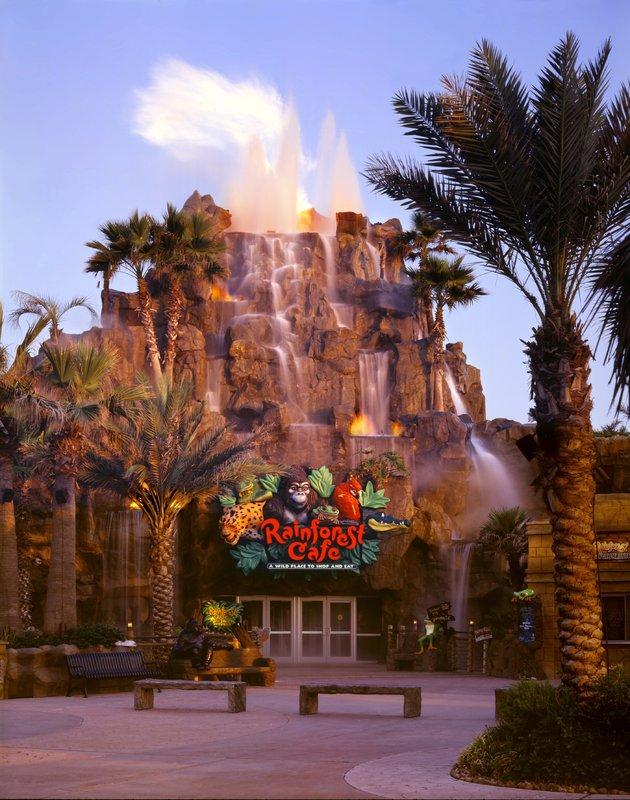 Holiday Inn Resort Galveston-On The Beach-Restaurant<br/>Image from Leonardo