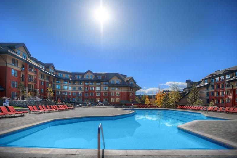 The Landing Resort and Spa-Outdoor Pool<br/>Image from Leonardo