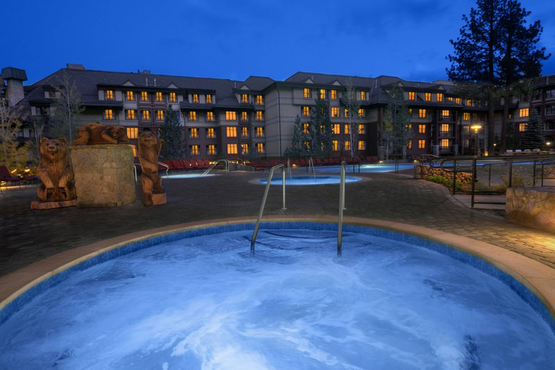 The Landing Resort and Spa-Outdoor Whirlpool Spa<br/>Image from Leonardo