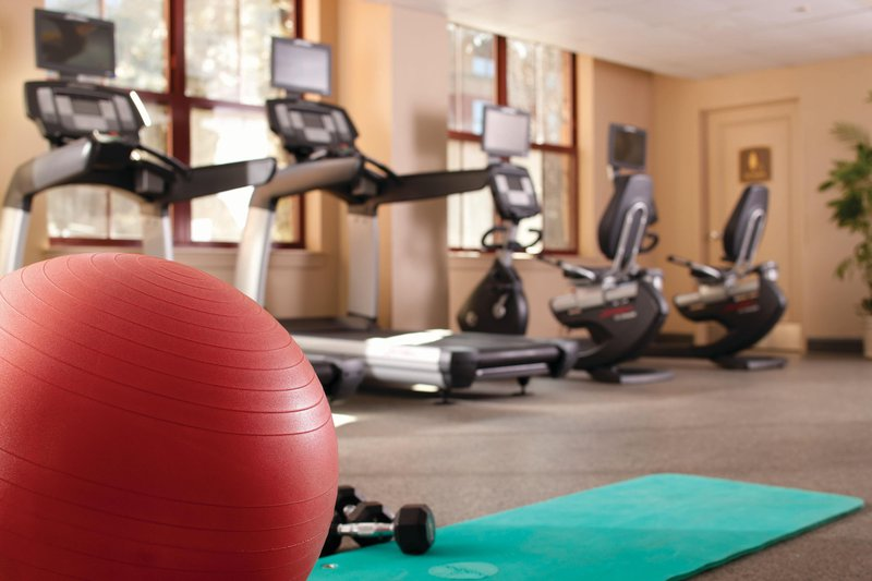 The Landing Resort and Spa-Fitness Center<br/>Image from Leonardo