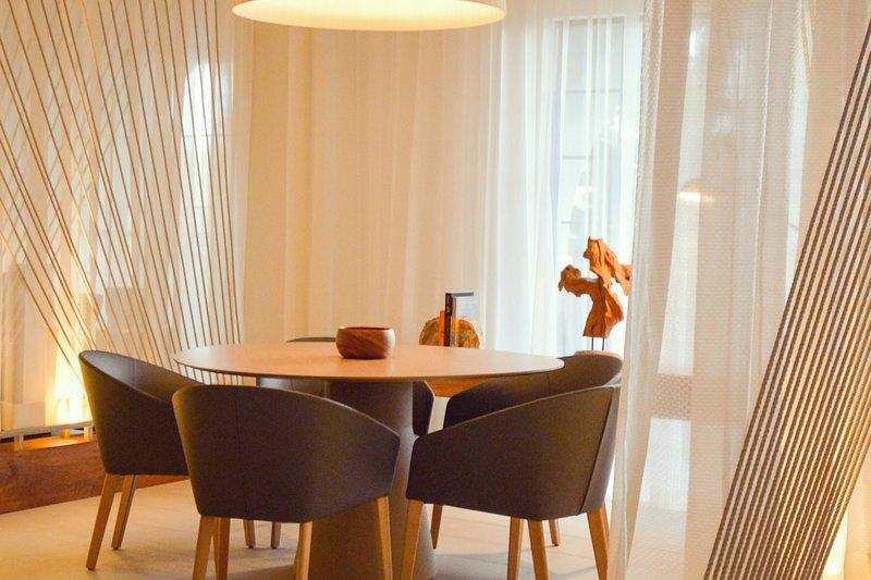 Marriott Grand Cayman-Marriott Greatroom – Meeting Area<br/>Image from Leonardo