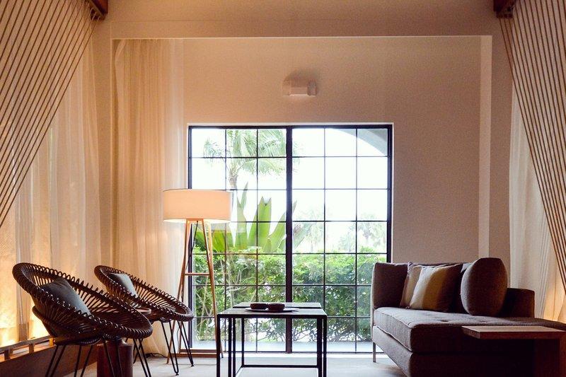 Marriott Grand Cayman-Marriott Greatroom<br/>Image from Leonardo