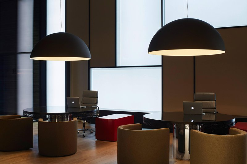 Autograph Collection Roomers Baden-Baden-Reception Area<br/>Image from Leonardo