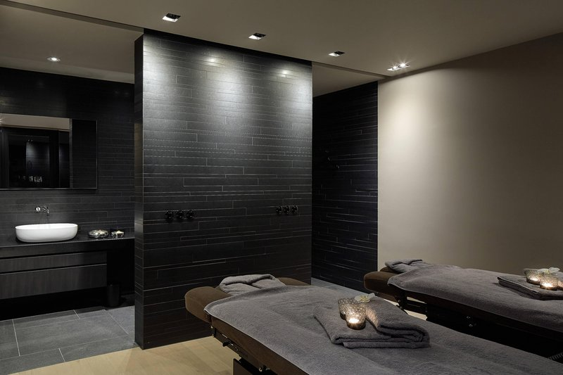 Autograph Collection Roomers Baden-Baden-Roomers Spa - Treatment Rooms<br/>Image from Leonardo