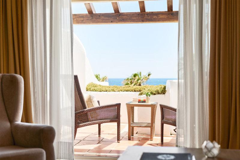Hotel Puente Romano-Grand Junior Suite Beach Views<br/>Image from Leonardo